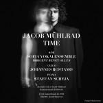 JM-Annons-IG_Sofia Vokalensemble