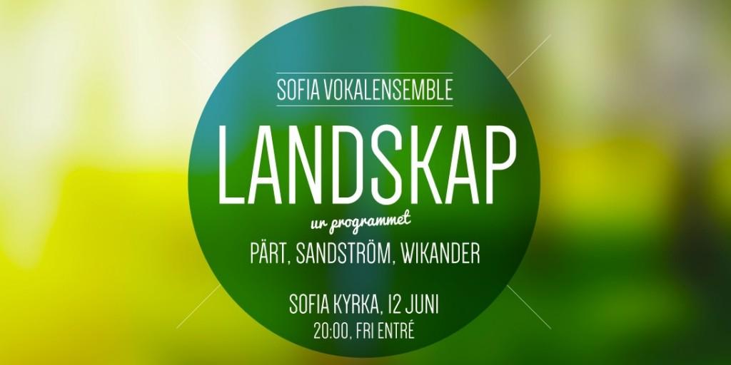 cropped-Landskap_Hemsidan_1200x547.jpg